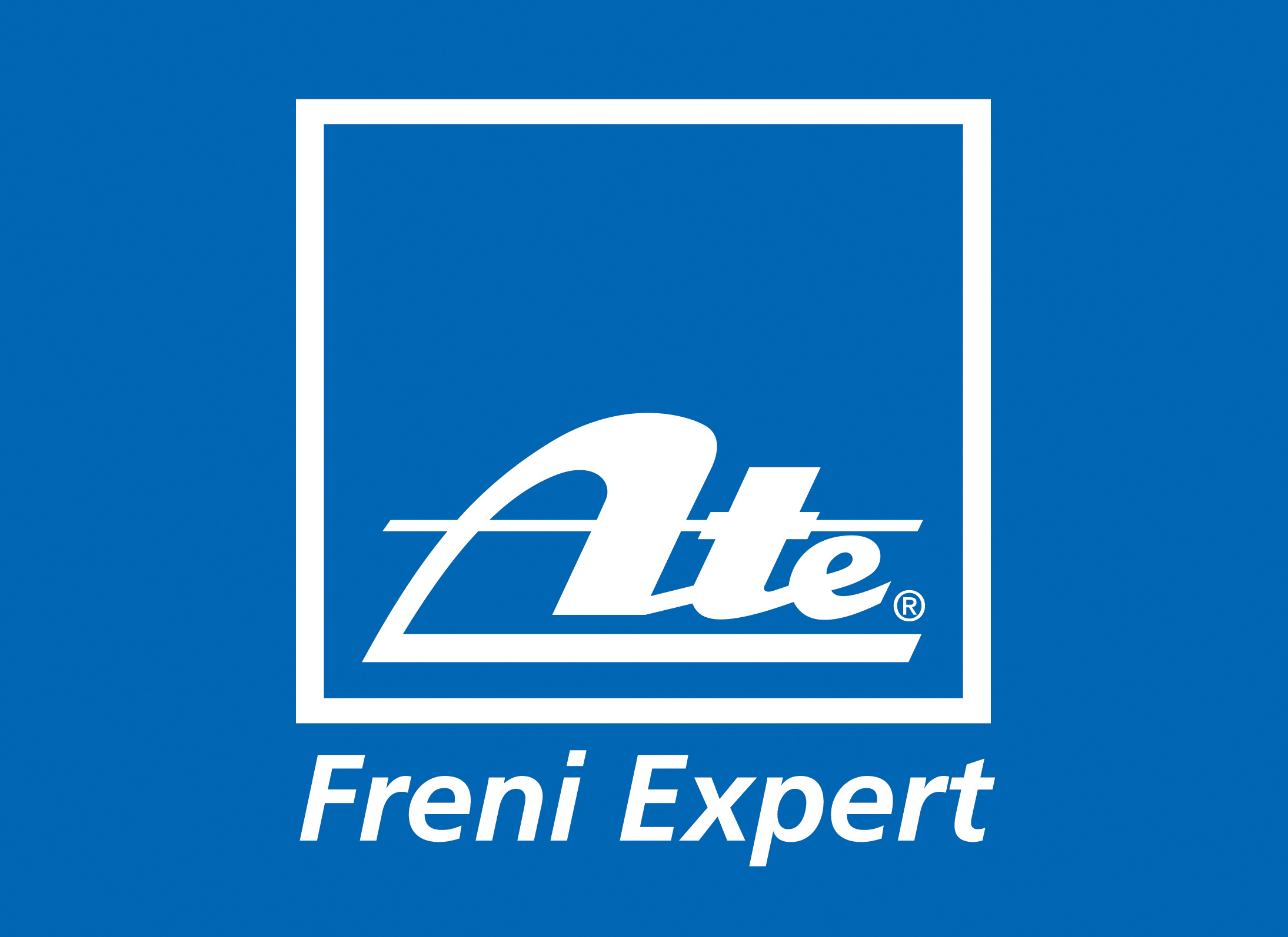 logo_point_service