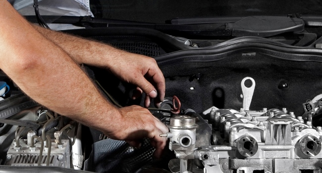 auto_repair3