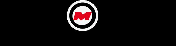 Officine Milanese  – Vendita e Assistenza Pneumatici – Meccanico  Elettrauto Impianti a Gas Allesimenti disabili –  Pneus Expert