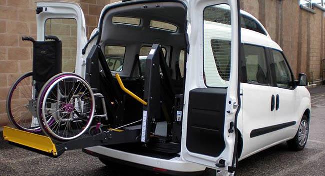 veicoli_per_disabili